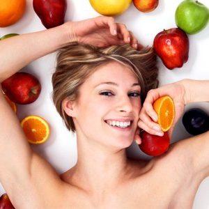 fruitzuur-e1474533327191-1